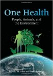 One Health People Animals Environment