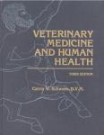 Veterinary Medicine & human health